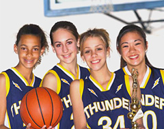 basketball_girls