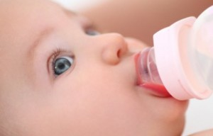 Baby-drinking-water-from-a-bottle-main