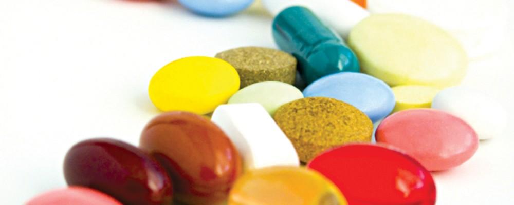 vitamins2-1000x400