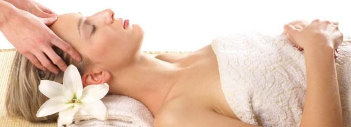 hotel-galleria-wellness-centar-massage-w