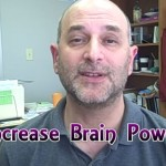 How to Train Your Brain the Right Way