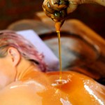 Ayurvedic Rejuvenation Therapy