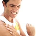 Types of Rotator Cuff Injuries