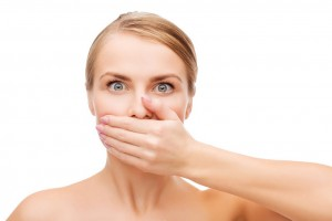Get-Rid-of-Bad-Breath-Permanently-with-Home-Remedies